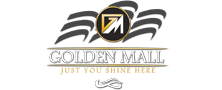 Golden Mall