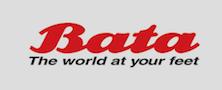Bata Pakistan